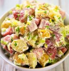 pomme de si e social vegan pasta salad recipe easy vegan vegan pasta and pasta