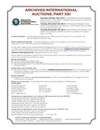 archives international auctions part xxi u s u0026 worldwide banknotes u2026