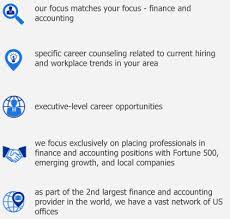 professionals send your resume randstad usa