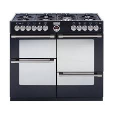 piano de cuisine pas cher piano de cuisson electrique achat vente piano de cuisson
