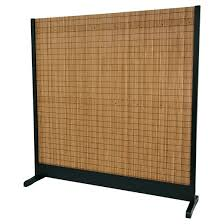 6 1 4 ft tall take room divider oriental furniture target