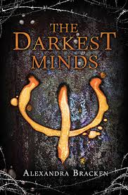 the darkest minds the darkest minds 1 by alexandra bracken