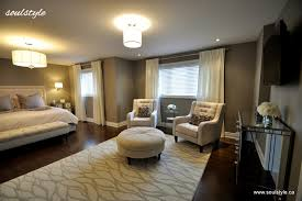 Master Room Design Master Bedroom Decor Home Design Ideas