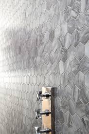 19 best keramika sant agostino images on pinterest wall tiles