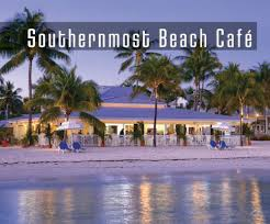 southernmost beach cafe u2014
