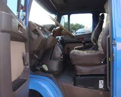 Extreme Camión Argentino: julio 2013 &WU28