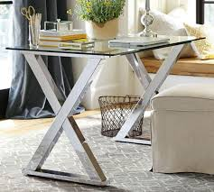 White Desk Pottery Barn by Desk Pottery Barn Home Design Ideas