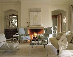 how to create a color palette for your home the decorologist