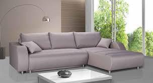 Grey Sofa Bed Cheap Corner Sofa Beds Uk Centerfieldbar Com