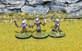 Splintered Light Miniatures New 15mm Monsters U0026 Characters Available From Splintered Light