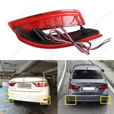 nissan 350z back bumper compare prices on 2012 corolla rear bumper online shopping buy