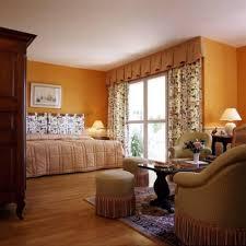 chambre rivage hôtellerie beau rivage condrieu reserving com