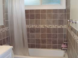 Half Bathroom Decorating Ideas Pictures Small Bathroom Remodel Functional Small Bathroom Design Ideas