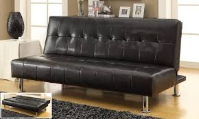 forget futons say hello the new u0026 improved convertible sofa