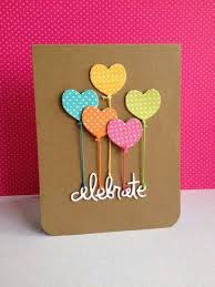 276 best happy birthday cards images on pinterest handmade