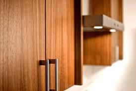 Cabinet Door Handles Door Handles Cabinet Pulls Build