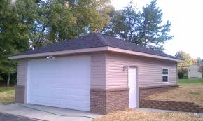 whittington construction company inc johnson city tn 37615 yp com