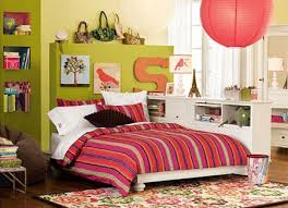 Kids Green Bedroom Green Paint Colors Cheerful Ideas For Painting Kids Rooms