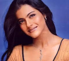 kajol themes download themes wallpapers download bollywood actress kajol photos kajol