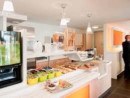 cuisine plus thillois hotel in thillois ibis budget reims thillois