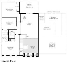 lakeshore estates collection the avanti home design