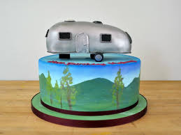 creative cakes the creative cakes from charm city cakes duff goldman food network
