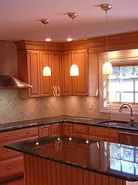 progress lighting kitchen island