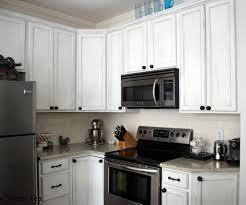 glancing painting oak kitchen cabinets chalk paint kitchen