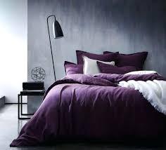 chambre violet blanc chambre mauve et blanc fabulous peinture chambre mauve et blanc