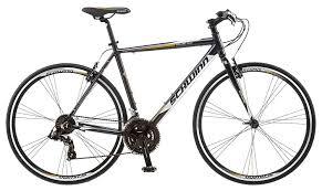 amazon com schwinn men u0027s volare 1200 bike 700c grey sports