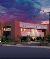 san joaquin valley college online medicalassisting is our most popular program at sjvc bakersfield