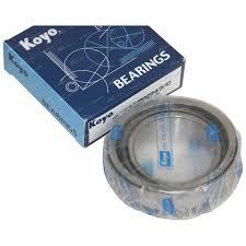 swivel hub and w bearing kit swivel hub kit koyo bearings koyo