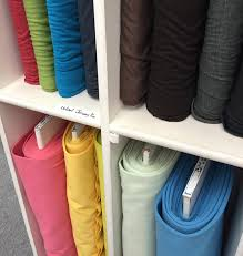 for clothes choosing fabric for clothes common fabrics their best uses