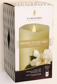 halloween flameless candles best 10 luminara flameless candles ideas on pinterest luminara