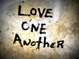 Loving One Another Quotes by Christian Quotes Love One Another Love One Another Christian