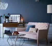 Burgundy Living Room Decor Dark Walls Living Room Amazing Diy Wall Decorating Ideas Home