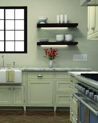 kitchen design must haves cowboysr us essential additions kitchen bath design