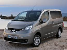nissan nv200 specs nissan nv200 camper u2014 ameliequeen style nissan nv200 review