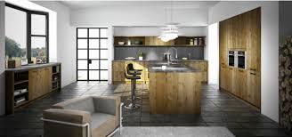 cuisine sol noir stunning cuisine carrelage sol noir contemporary design trends