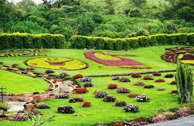 garden landscape ideas u2013 satuska co