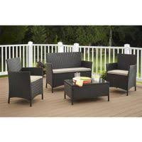 Rent Patio Furniture by Rent To Own Patio Furniture Flexshopper
