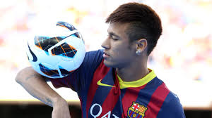 neymar hairstyle name neymar the most expensive player in football history