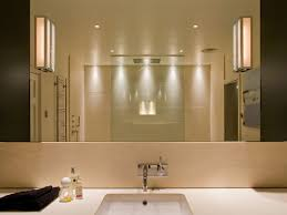cool bathroom lights bathroom ideas awesome lighting cool lights