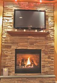 fireplace fresh heatilator fireplace insert design ideas modern