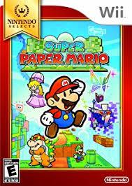 Paper Mario  Color Splash   Ludwig Boss Fight IGN com