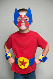 funny kid halloween costume ideas the 256 best images about halloween costume ideas on pinterest