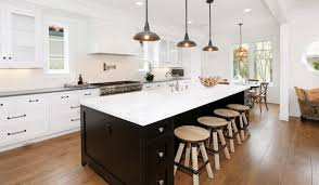 pendant lighting for kitchen island ideas amusing pendant lighting for kitchen island ideas thrilling houzz