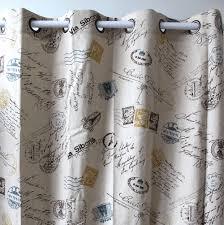 online get cheap yellow linen curtains aliexpress com alibaba group