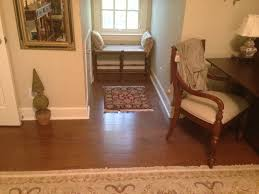 Is Carpet Better Than Laminate Flooring Incredible Laminate Or Carpet In With Flooring Vs Gallery Pictures