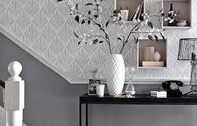 The 25 Best Tiled Hallway by Interior Design Ideas For Hall Aloin Info Aloin Info
